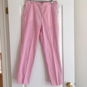 Ralph Lauren Sport cotton pants